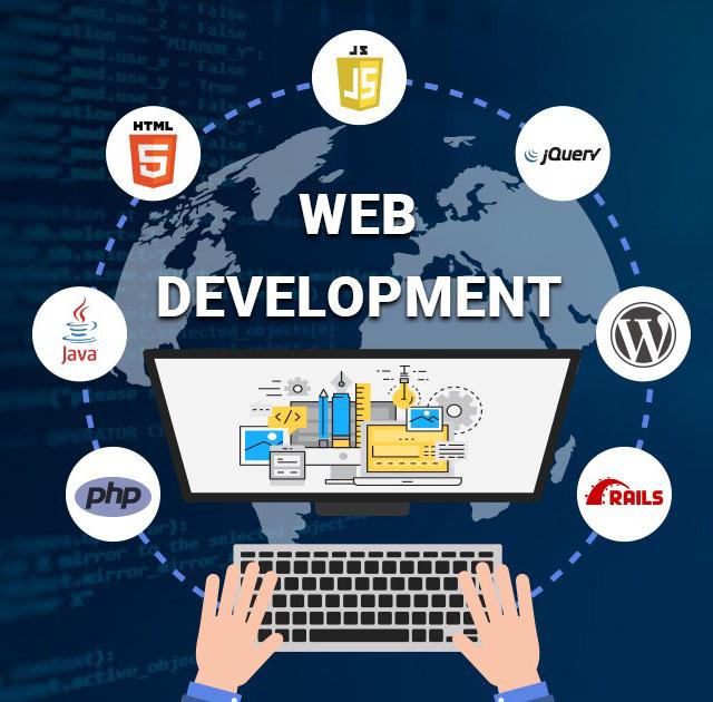 estudio בניית אתרים - פתרונות אינטרנט מתקדמים